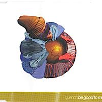 R-365766-1134729774_zpsd39330f4