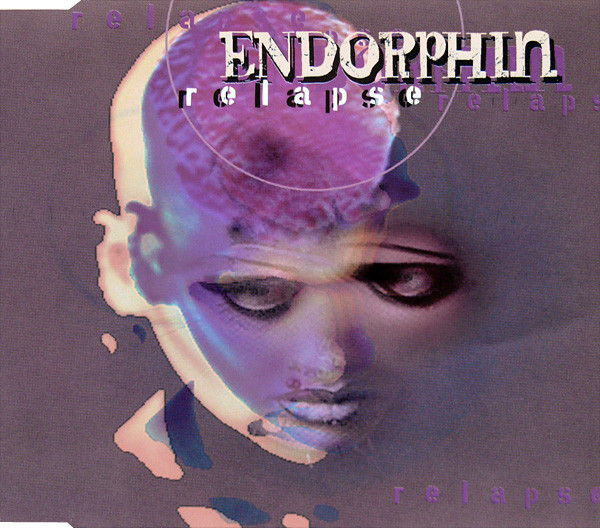 endorphin-relapse-our-house-remix