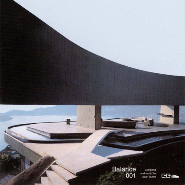 balance-001-sean-quinn