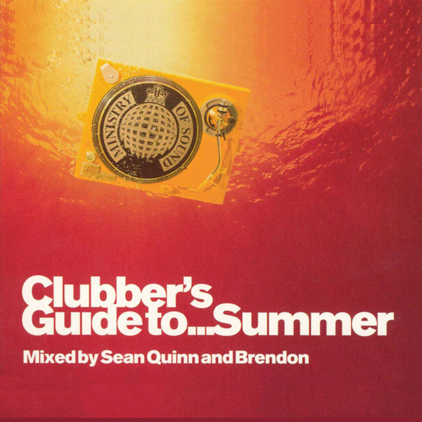 clubbers-guide-to-summer-sean-quinn